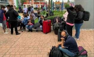 Defraudan a más de 250 mexicanos con supuesta oferta de trabajo en Canadá
