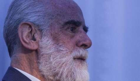 Diego Fernández revive un video de AMLO en el que éste denunciaba las ayudas para obtener votos