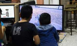 Así es como el crimen organizado recluta a menores a través de videojuegos